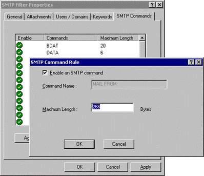IRCERT - کاربرد پراکسی در امنیت شبکه (۲) - مقالات